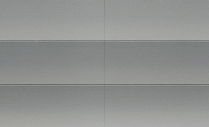 Shades of Blinds: Grey