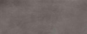 Calce Antracite 1000x3000x3.5mm